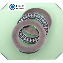 Axk2542 Rolamento de agulha de rolos de agulhas 25X42X2 Rolamentos de empuxo Axk 2542