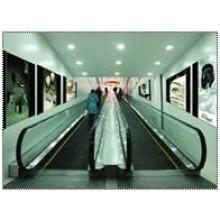 Brand New Moving Walk com Certificado CE