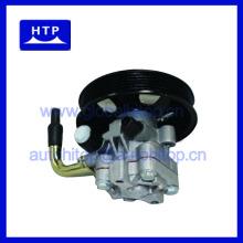 Piezas del sistema hidráulico eléctrico del coche Power Steering Pump assy para KIA para Sorento 2.0