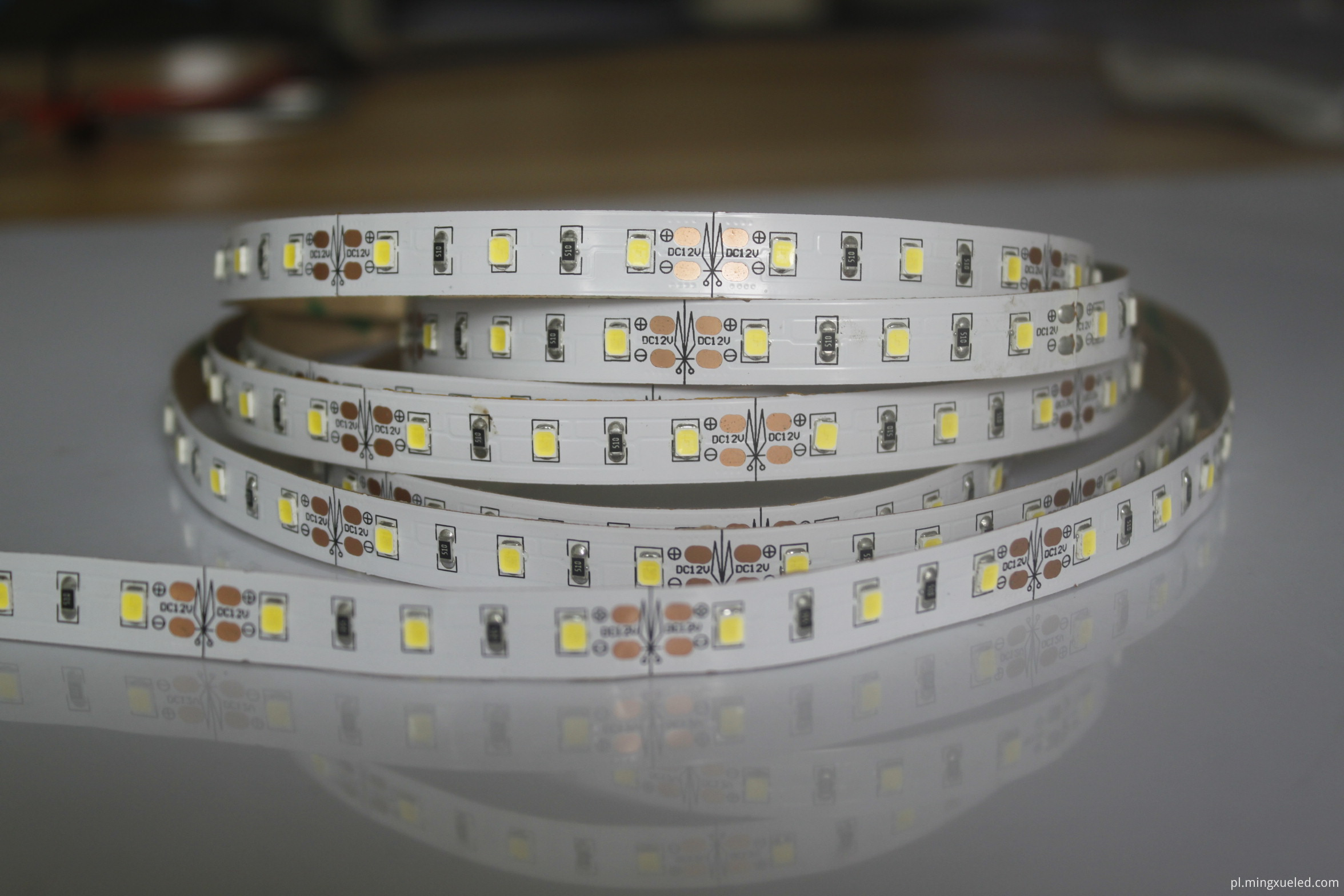 smd2835 led strip light