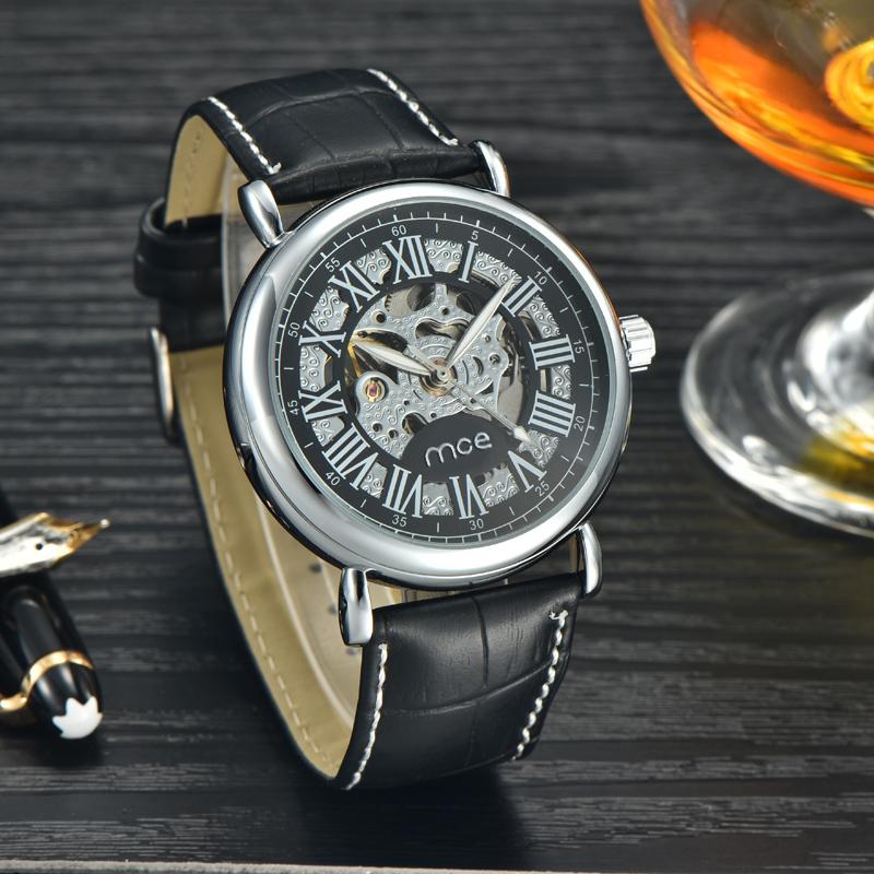 Купить часы мужские Bvlgari Булгари по лучшей цене 12