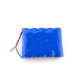 batería del lipo, paquete de batería de ión de litio 7.4v para el juguete, teledirigido, luz de emergencia, escala electrónica de la luz de guía
