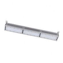Éclairage industriel linéaire de 150w LED pour l'entrepôt