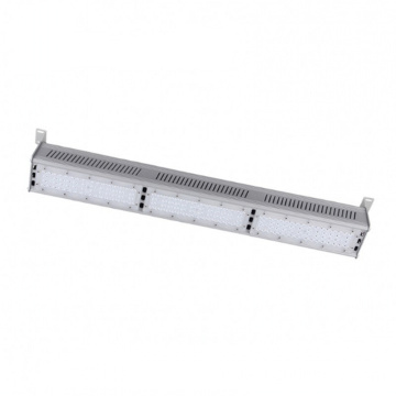 150w Linear LED Industrial Lighting untuk Gudang