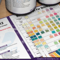 Lab Equipment test Drug tests 12 parameters