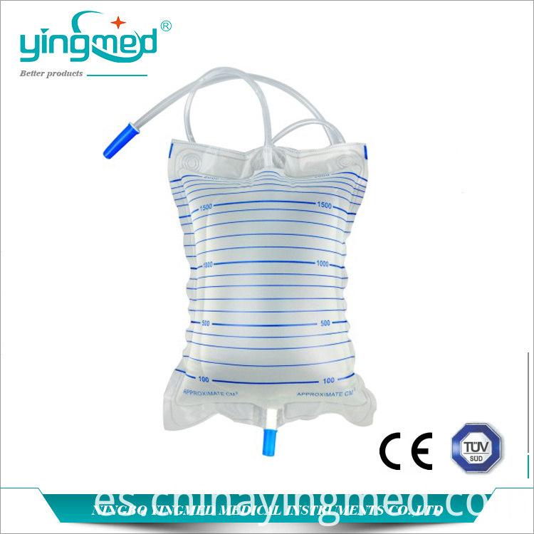 Urinary Drainage Bag