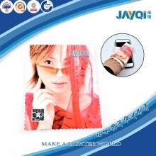 Magic Microfiber Cleaning Cloths Promotion