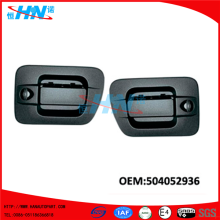Quality Door Handle 504052936 Iveco Truck Accessories