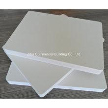 PVC Celuka / Tablero celular para cuarto de baño / gabinete de cocina / muebles