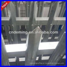 Anping Deming Metal Net Co., Ltd