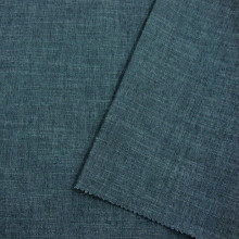 Stretch Cotton Polyester Cheap Denim Fabric for Jeans