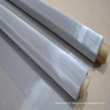 16X16 Mesh Galvanized Window Screen (TYD-30)