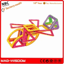 Toy Jigsaw Puzzle Baby