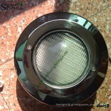 Luz subaquática nova, luz subaquática do diodo emissor de luz, luz da associação, iluminação do aquário, iluminação PAR56