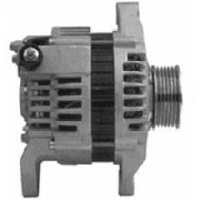 Alternator for Nissan ZD30,LR190-752,23100-VC100,23100-VC101