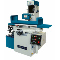 Surface Grinding Machine M230A