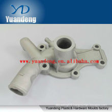 pump body castings parts