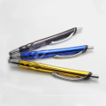 Promotional Plastic Pen Touch Screen Ball Pen