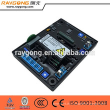 Хорошая цена Стэмфорд микроконтроллеров AVR SX460