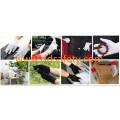 Light Medium Weight Cotton Inspector Parade Gloves Dch129