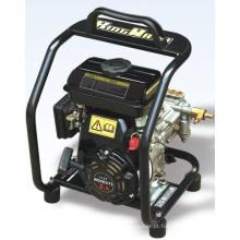 Lavadora de alta pressão de gasolina 2.4HP