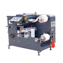 Автоматическое флексографская машина покрытия (WJRS320)