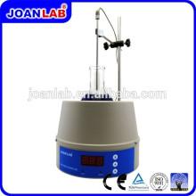 JOAN gabinete de calefacción digital de pantalla digital con agitador magnético