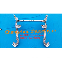 High quality crossmember for AUDI B8 OEM:64002-03001,auto parts