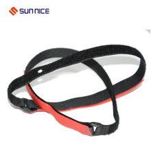High Quality Hook and Loop Fasten Strap