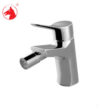 ISO9001 approval single handle bidet mixer