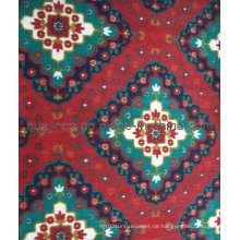 2015 Neuer Entwurf moderner orientalischer Druck-Teppich