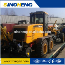 Best Price Motor Graders with Four Wheel Drives for Sale Gr215A