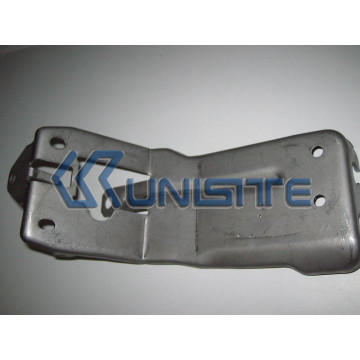 precision metal stamping part with high quality(USD-2-M-198)