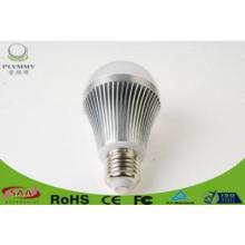 light bulb with CE RoHS FCC 50,000H led bulb