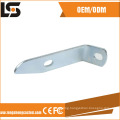 buy direct from china manufacturer stamping metal parts stamping metal parts aluminum case cnc parts
