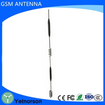 15dbi Magnética Qued-band 850/900/1800/1900/2170 MHz GSM 3g 4g Antena na Tailândia