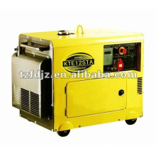 15kva small power generator set