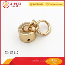 Spezielle Design hochwertige Metall Quaste Cap