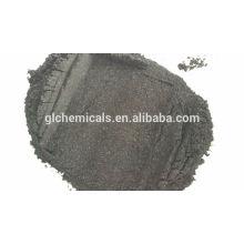 Acid dyes, Acid Black 2 100%, for leather industry/Cas No.:8005-03-6