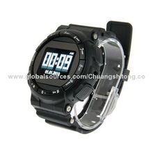 New watch phone, smart screen restore ancient design good quality smart cell phone