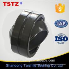 Rodamiento de articulación de sobra comercial GEG240ES-2RS de rodamiento profesional Fabricante