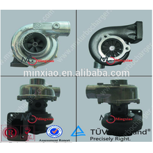 8-94418-322-0 Turbocargador TB2518 de Mingxiao China