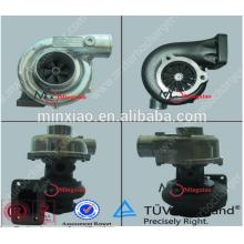 8-94418-322-0 TB2518 Turbocompressor de Mingxiao China