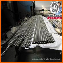 316 Edelstahl-Schlauch/Rohr für maschinell hergestellt