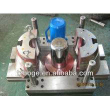 plastic cup mould with competitive price