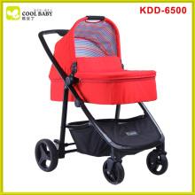 Baby-Produkt europäischer Baby-Spaziergänger