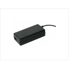 12V 24W Constant Voitage Power Supply Series of Indoor
