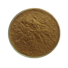 High Quality Wholesale Bulk Flax Seed Extract
