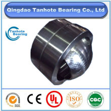 Spherical Plain Bearing GE100UK-2RS