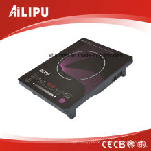 Cbce Certification Slide Touch Control Induction Cooker Sm-A32